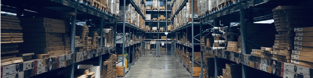 automate delivery processes