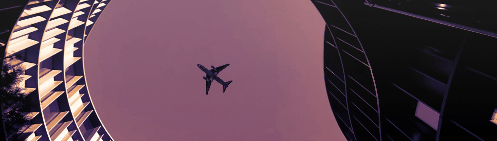 Global air freight forwarding industry