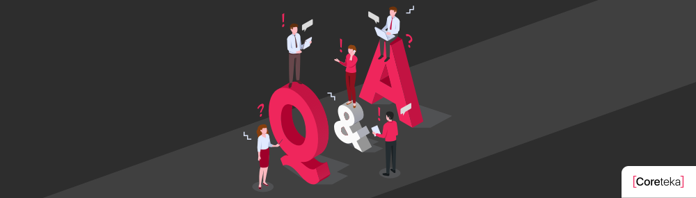 qa automation tools for web applications