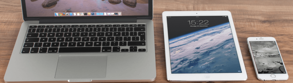 Catalog of beneficial responsive web design testing tools