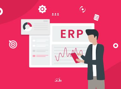 5 Signs Your Food Business Needs an ERP Platform