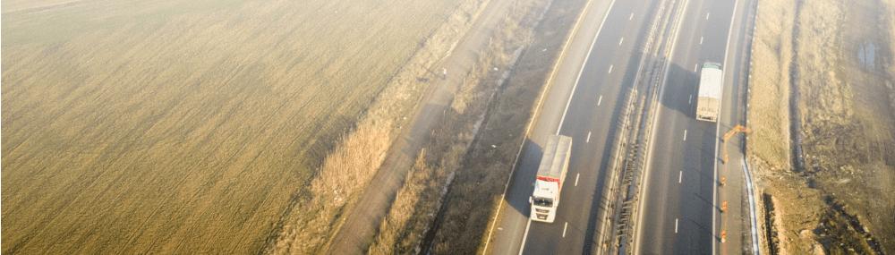 elastic logistics and supply chain management