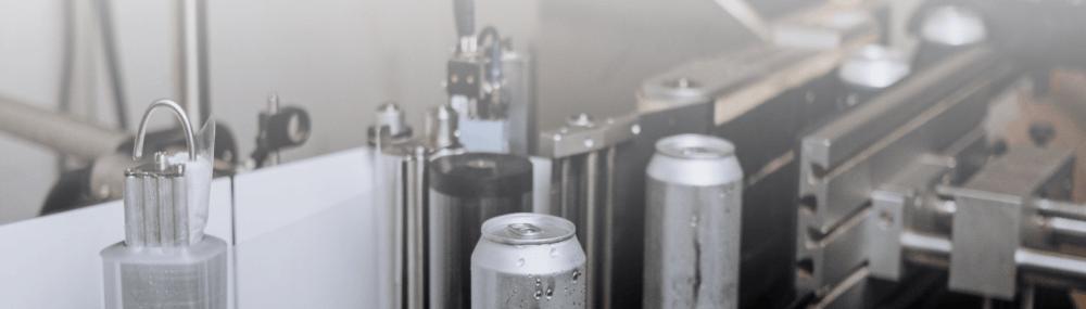 robotics in supply chain management